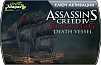 Assassin's Creed IV Black Flag - Death Vessel Pack