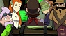 Deponia: The Complete Journey trailer
