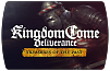 Kingdom Come Deliverance – Treasures of the Past (ключ для ПК)