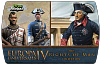 Europa Universalis IV – Rights of Man Collection (ключ для ПК)