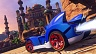 Sonic & All-Star Racing Transformed (ключ для ПК)