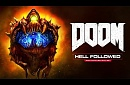 DOOM – Hell Followed Now Available