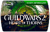 Guild Wars 2 Heart of Thorns (ключ для ПК)