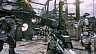 Call of Duty Ghosts - Devastation