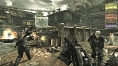 Купить Call of Duty: Modern Warfare 3 - Collection 3 - Chaos Pack