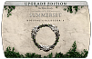 The Elder Scrolls Online – Summerset Digital Collector's Upgrade (дополнение)
