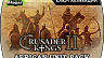 Crusader Kings II – African Unit Pack (ключ для ПК)