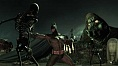 "Batman: Arkham Asylum ""Game of the Year"" Trailer"