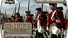 Empire Total War – Elite Units of America