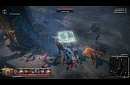 Vikings - Wolves of Midgard Action Gameplay Trailer (RU)