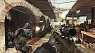 Мини-обзор от IgroMagaz: Call of Duty: Modern Warfare 3