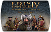 Europa Universalis IV - Mandate of Heaven Content Pack