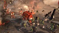 Купить Warhammer 40000: Dawn of War II Grand Master Collection