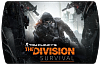 Tom Clancy's The Division – Survival