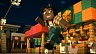 Minecraft Story Mode A Telltale Games Series