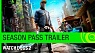 Watch Dogs 2 – Season Pass Trailer [US]