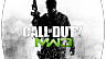 Call of Duty Modern Warfare 3 (ключ для ПК)