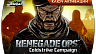 Renegade Ops - Coldstrike Campaign