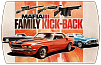 Mafia 3 – Family Kick-Back