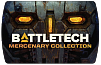 Battletech – Mercenary Collection (ключ для ПК)