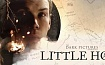 The Dark Pictures Anthology Little Hope доступна для покупки