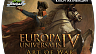 Europa Universalis IV – Art of War