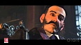 Assassin's Creed Syndicate Evie Launch Trailer