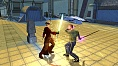 Купить Star Wars Knights of the Old Republic II - The Sith Lords