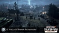 Купить Company of Heroes 2 - Southern Fronts Mission Pack