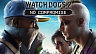 Watch Dogs 2 – No Compromise