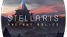 Stellaris – Ancient Relics Story Pack