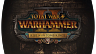 Total War Warhammer 2 – Rise of the Tomb Kings