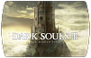 Dark Souls 3 – The Ringed City (ключ для ПК)