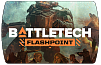 Battletech – Flashpoint (ключ для ПК)