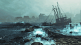 Купить Fallout 4 - Far Harbor