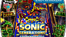Sonic Generations - Casino Nights