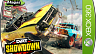 DiRT Showdown для Xbox 360