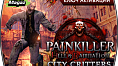 Painkiller Hell and Damnation: City Critters