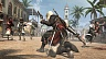 Assassin's Creed IV Black Flag – Time saver Collectibles Pack