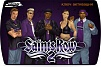 Saints Row 2 (ключ для ПК)