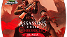 Assassin's Creed Chronicles – Russia