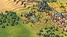 Sid Meier's Civilization VI – Persia and Macedon Civilization & Scenario Pack