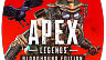 Apex Legends Bloodhound Edition (ключ для ПК)