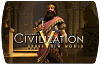 Sid Meier's Civilization 5 – Brave New World (ключ для ПК)