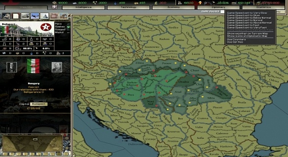 Darkest Hour A Hearts of Iron Game (ключ для ПК)