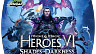 Might & Magic Heroes VI - Shades of Darkness