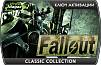 Fallout Classic Collection доступна для покупки