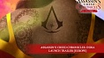 Assassin's Creed Chronicles India – Launch Trailer