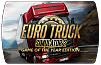 Euro Truck Simulator 2 Game of the Year Edition