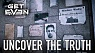 Get Even - PS4/XB1/PC - Uncover the Truth (Launch Trailer)
